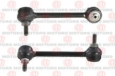 Chevy Colorado Front Suspension High Quality Front Stabilizer Bar Links RH & LH