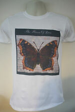 The House of Love T-shirt All sizes  : send message after purchase slowdive