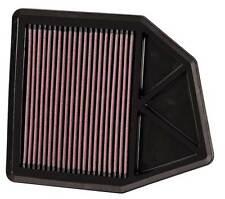 K&N 33-2402 Replacement Air Filter