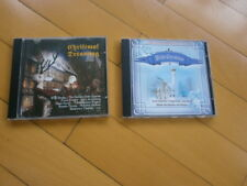 Weihnachts CD Christmas Dreaming oder White Christmas
