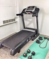 ProForm 790T Treadmill | Excellent Condition | Downtown Detroit
