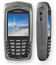 BlackBerry 7130e No Contract Cdma Verizon Cell Phone