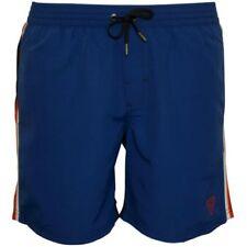 2bea0bacaa230 Striped Swimwear Men's Swim Shorts for sale | eBay