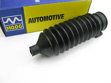 Moog K8441 Steering Rack And Pinion Bellow Kit - Front