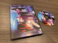 Una History China Chinese Ghosts III Chinese Ghost Story III DVD Toni Leung Joe
