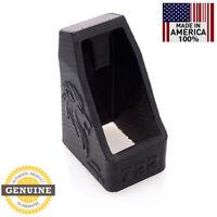 RAEIND Magazine Speedloader for Beretta 84 Cheetah .380 Mag Loader - Made In USA
