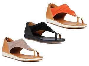 EMU Australia Women's Yarra Sandals - Many Colors