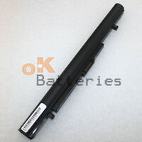 PA5212U-1BRS Laptop Battery for Toshiba Satellite Pro R50 R50-B-119 PABAS283