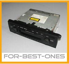 Porsche Cayenne 955 957 CDR23 Radio CD- CD-Spieler BE6627 7L5035186E
