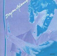 Bryan Adams - Bryan Adams (NEW CD)