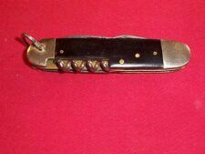 Dating kutmaster knivar