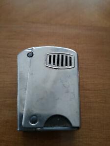 Vintage Lighter Safety IMCO - Works