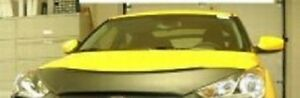 Lebra Hood Protector Mini Mask Bra Fits 2012-2017 Hyundai Veloster