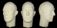 VINCENT PRICE Latex Head from MOVIELAND WAX MUSEUM MOLD! Sculpted by Pat Newman!