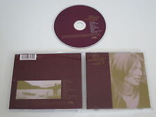 BETH GIBBONS & RUSTIN MAN/OUT OF SEASON(GO BEAT 066574-2) CD ALBUM