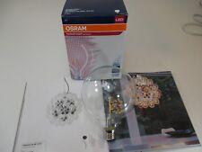 Bianco Ledvance GmbH Osram Parathom LED Retrofit Globe E27220 (rgx)