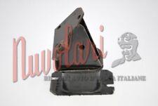 SUPPORTO MOTORE LATO SCARICO ALFA ROMEO ALFETTA GTV 2000 I SERIE - TURBODELTA