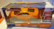 JADA Big Time Muscle Lopro Edition Radio Control Lamborghini Murcielago LP 640