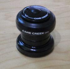 """New Cane Creek 5.EC34 Headset 34x30x28.6mm 1 1/8"""" Steerer w. Top Cap COMPLETE"""