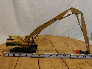 CATERPILLAR NORSCOT Diecast 365B L Excavator