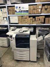 Xerox DocuCentre IV C2270 MFP Color Copier, Konica Hp Ricoh 12 Months Warranty
