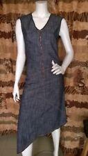 JACOBSON Paris - Vêtement pour Femme - ROBE Longue