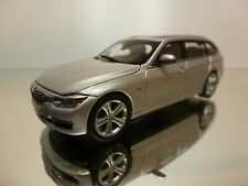 JADI PARAGON -  BMW 335I TOURING 2012   1:43 - EXCELLENT CONDITION - 35