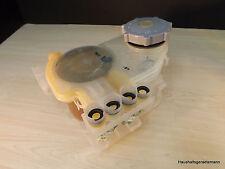 Bosch Siemens Neff Enthärtungsanlage Salzbehälter AWECO GV635 5600.030.338