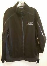 London Olympics 2012 NBC Sports Jacket Full Zip Men's XL Port Authority NWT