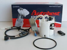 Autobest F1108A Fuel Pump Module Assembly