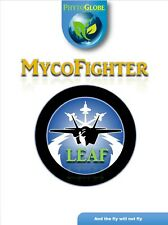 MycoFighter leaf mycoinsecticide organic biological insecticide 0.33 pounds