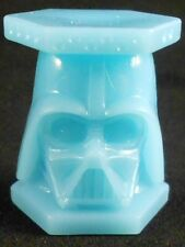Star Wars Darth Vader GLOW-IN-THE-DARK Abatons S#16 3cm Figure new/loose