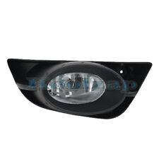 TYC 09-11 Honda Fit Front Driving Fog Light Lamp Right Passenger Side