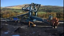 Roballo Slew Bearing Conveyor/Plant/Material Handling/Mining