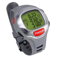 Pyle - pswmr40gy - MARATONA Runner Orologio con / Target Time,ALLARME 150 LAP