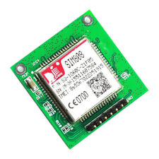 SIM808 Wireless Board GPS GSM GPRS Bluetooth Module W1X1