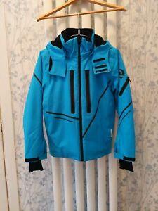 Reima Tec Kids Ski Jacket