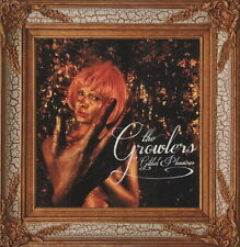 The Growlers - Gilded Pleasures [New Vinyl]