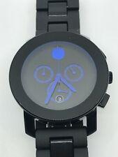 Movado Men's Bold Watch - 3600101
