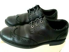 Clarks Brogue Shoes for Boys for sale