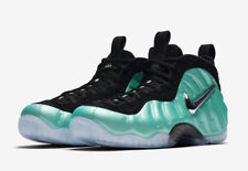 2d432875e00 Nike MEN S Air Foamposite Pro ISLAND GREEN SIZE 12.5 NEW Very RARE Size  SOLD OUT