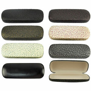 Victorian Pattern Design Snap Hard Case for Sun Glasses Spectacles Soft