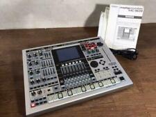 Roland MC-909 Sampling Groovebox Sampler