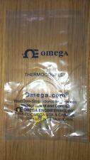 UK  Omega Thermocouple K Type Probe - BGA - Jovy Scotle Honton LY Achi