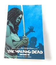 The Walking Dead Compendium Anniversary Edition Volume 2