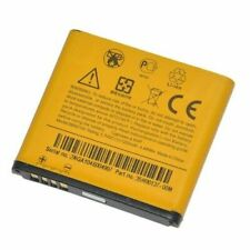 GENUINE HTC BB92100 BATTERY FOR HTC ARIA MINI A6366 A6380 GRATIA | 1230mAh