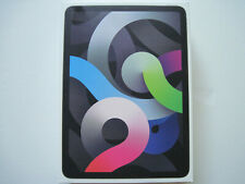 """Apple  """"Empty Box""""   iPad Air   64 GB Wi-Fi 4th Generation"""