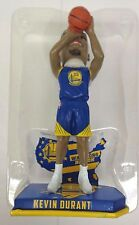 Golden State Warriors Kevin Durant 35 Player Bobble Head forever Collectibles