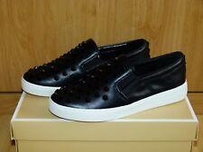 Michael Kors Slipper, Slip-on-Sneaker Keaton, Gr. 39, Aktuell