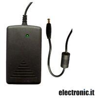 Alimentatore Switching 9V 4A - VeriFone DSA-0421S-09